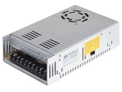ac to dc switch power supply